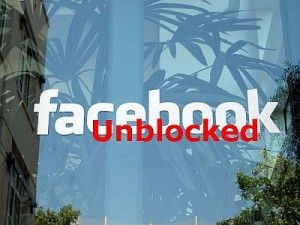 How-To-Unblock-Facebook