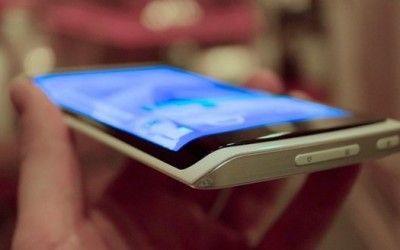 Samsung-Youm-400x250
