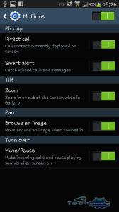 Screenshot_2013-10-07-05-26-13