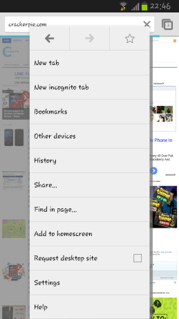 Screenshot_2013-10-09-22-46-44