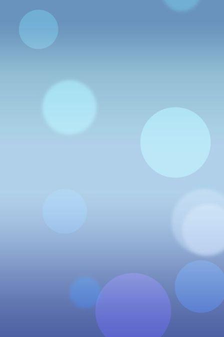 iPhone4-4s-iOS7wallpaper
