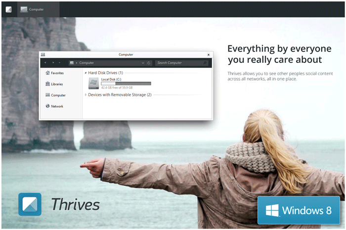 win_8___thrives_by_neiio-d65mh5x