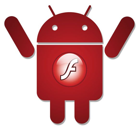 Adobe Flash Player APK for Android - Download Here