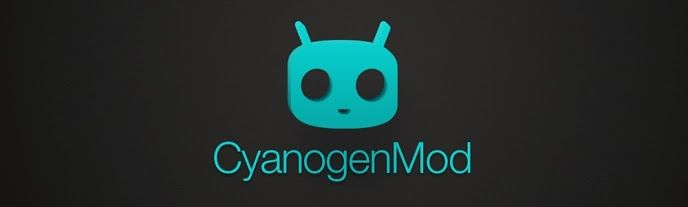 cyanogen_slider_2