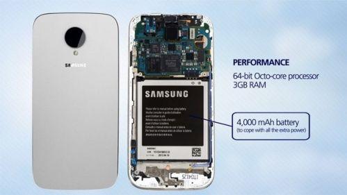 xl_Samsung-Galaxy-S5-Concept-5