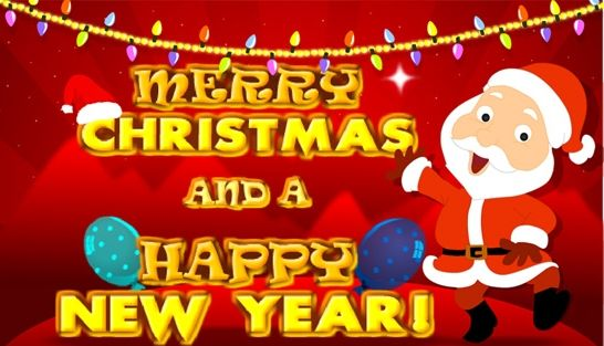 2329-merry-christmas-and-happy-new-year