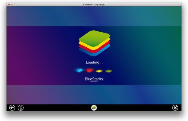 BlueStacks-app-player
