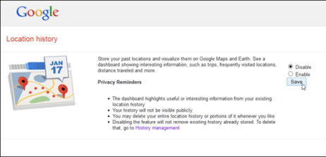 How-To-View-And-Delete-Google-Location-History_Step3