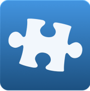 Jigty Jigsaw Puzzle_TechBeasts