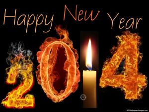 Latest-2014-Happy-New-Year-Wallpapers-9