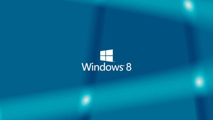 Latest-Windows-8-wallpaper