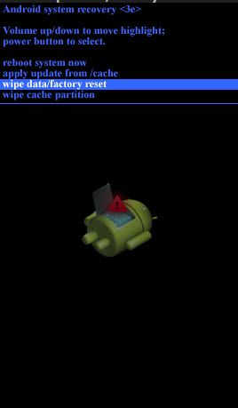P3100 Pit File