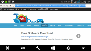 TeamViewer_Techbeasts (9)