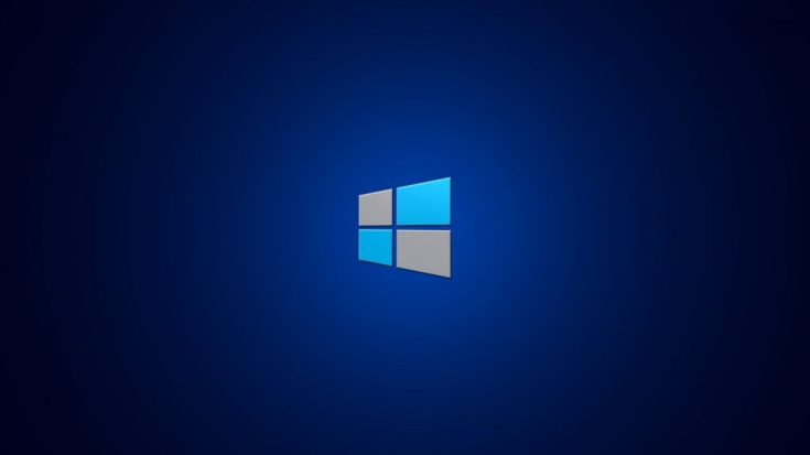 Windows-8-Background-Wallpaper-HD