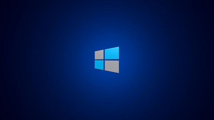 Windows-8-Background-Wallpaper-HD