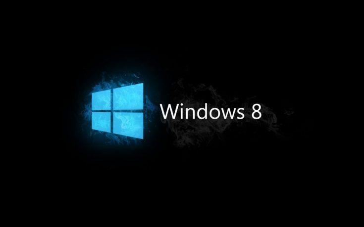 Windows_8_Wallpaper_Free
