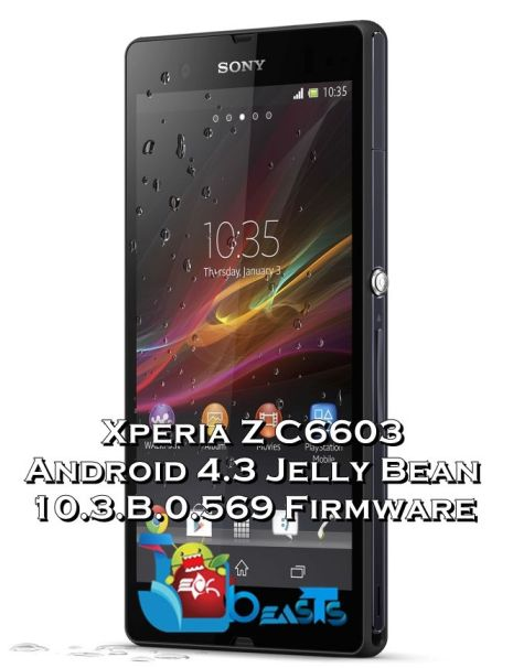 Xperia-Z-front-40-wet-v2-1024x1024