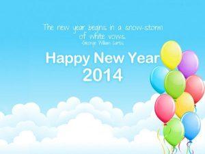 best-happy-new-year-2014-wallpaper_1729636364