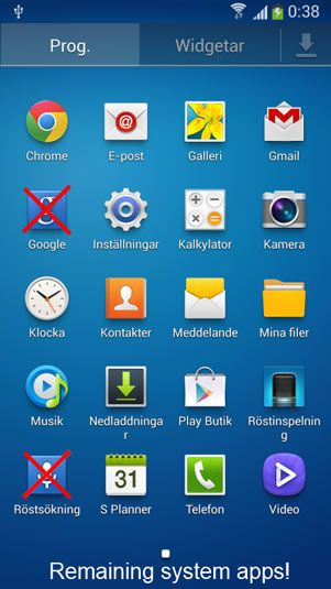 delete-system-apps-on-galaxy-s4