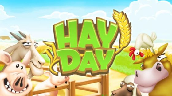 hay-day-for-windows-PC