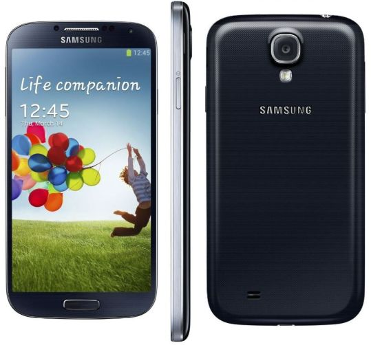 samsung-galaxy-s4-s-iv-android