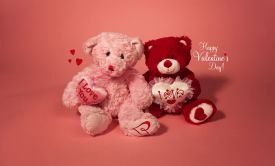 2014-Happy-Valentines-Day-Bright-Colors-Wallpaper