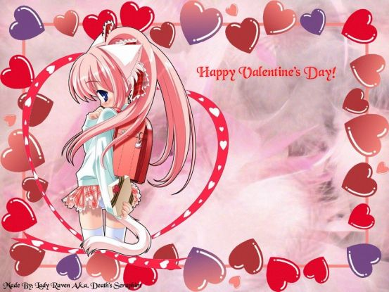 Happy-Valentines-Day-2014-Wallpapers