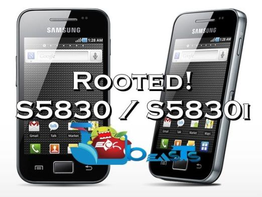 Samsung Galaxy Ace Double-580-100