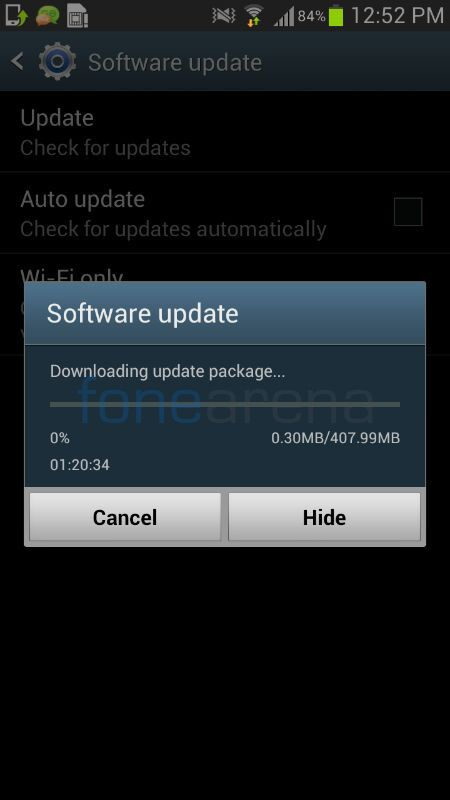 Samsung-Galaxy-S3-Android-4.3-India1
