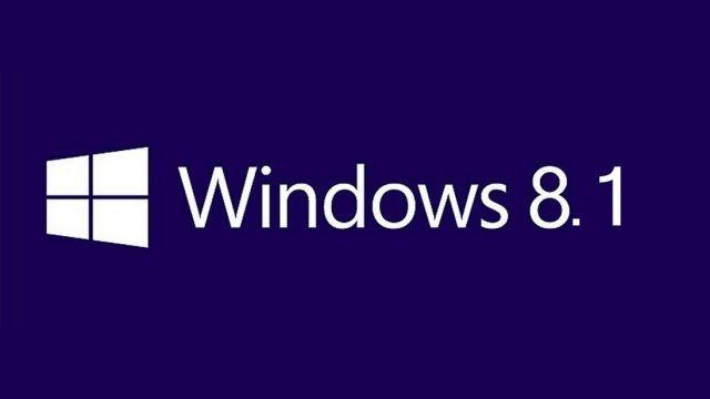 Windows-8-1