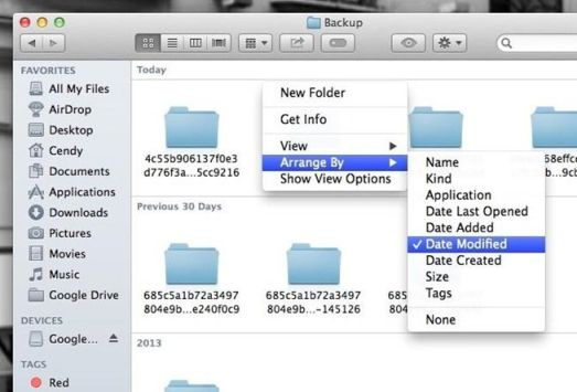 extract-backup-all-your-text-messages-picture-messages-from-your-iphone-your-mac.w654 (1)