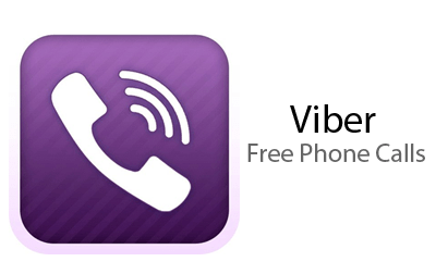 how-to-block-someone's-number-in-Viber