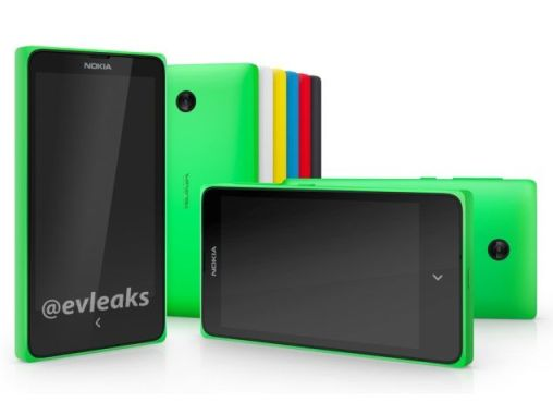nokia-normandy-leaked-render-635
