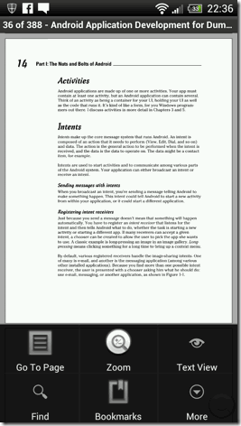 pdf-readers-for-Android-4