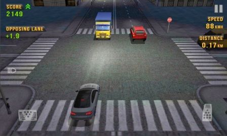 traffic-racer-apk-free-download