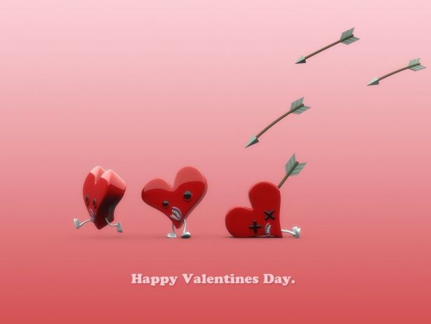 valentines-day-wallpaper-05