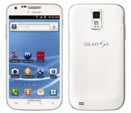 Overclock-Samsung-Galaxy-S2-T-Mobile