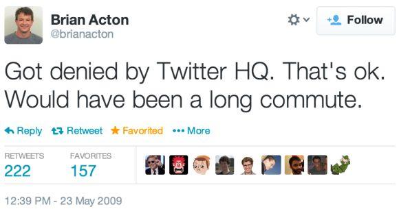brian-action-twitter-job-1