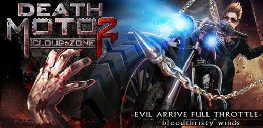 death-moto-2-2-b-512x250