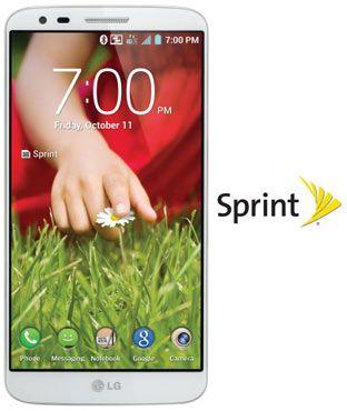 SIM-Unlock-Sprint-LG-G2-LS980