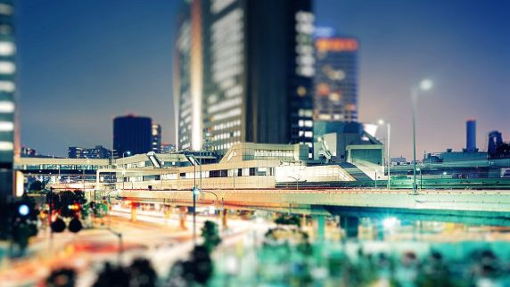 Tilt_Shift_Wallpaper_by_leiyagami