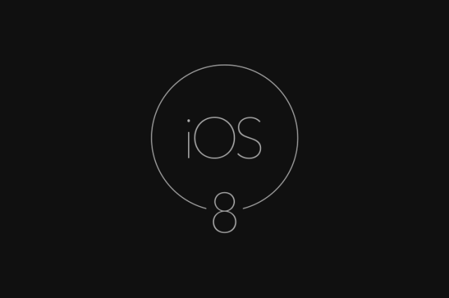 ios8-logo-dark