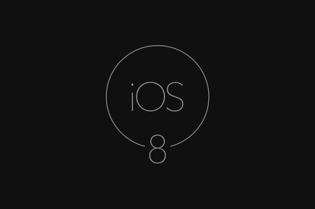 ios8-logo-dark