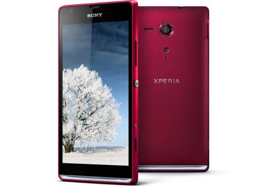 xperia-sp-hero-red-1240x840-9624b53f65505147cadc381ea491bae8