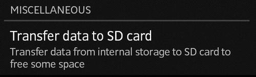 Android_data_SD_card_settings_thumb