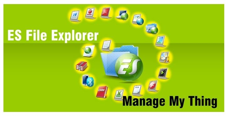 Download-ES-File-Explorer-1-6-2-2-for-Android