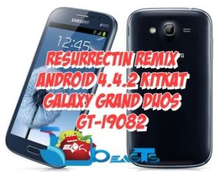 Samsung-Galaxy-Grand-Duos-official