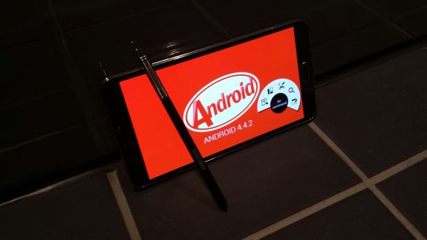 android-kitkat-galaxy-note-3