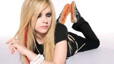 avril-lavigne-wallpaper-2011-hd-152-230x130
