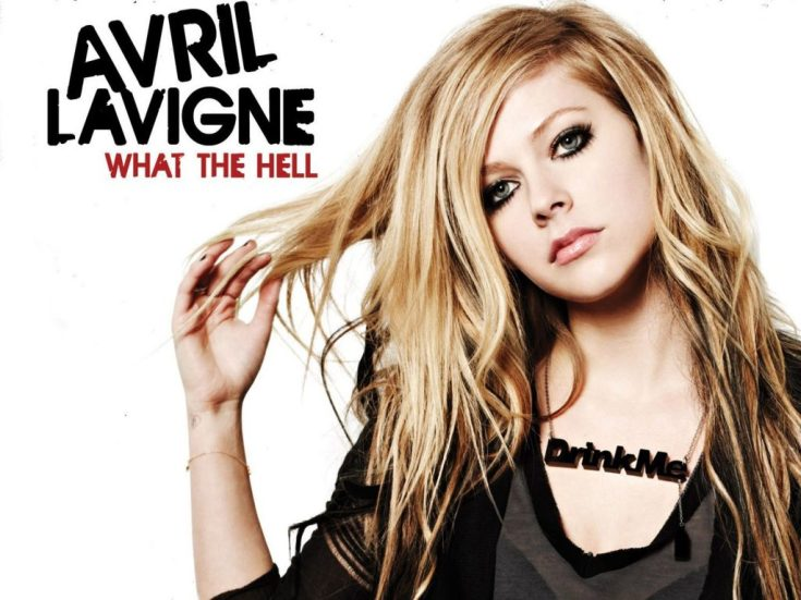 avril_lavigne_what_the_hell-1600x1200